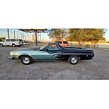 1973 Ford Ranchero for sale 101585946