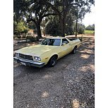 1973 Ford Ranchero for sale 101609318