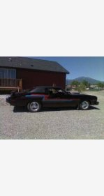 1973 Ford Torino for sale 100908195