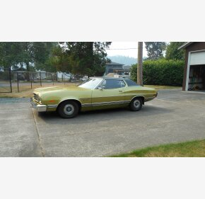 1973 Ford Torino for sale 101246023