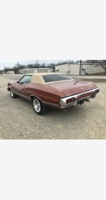 1973 Ford Torino for sale 101260870