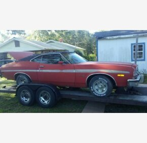 1973 Ford Torino for sale 101367553