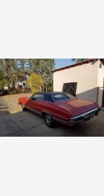 1973 Ford Torino for sale 101382166