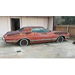 1973 Ford Torino for sale 101585849