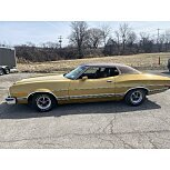 1973 Ford Torino for sale 101586018