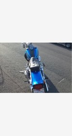 1973 Harley-Davidson Super Glide for sale 200762238