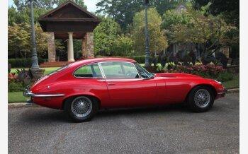 1973 Jaguar E-Type for sale 101122581