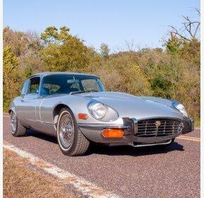 1973 Jaguar E-Type for sale 101312855