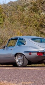 1973 Jaguar E-Type for sale 101315311