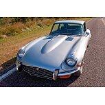 1973 Jaguar E-Type for sale 101492317
