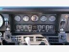 1973 Jaguar E-Type for sale 101514401