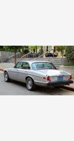 1973 Jaguar XJ12 for sale 101023523
