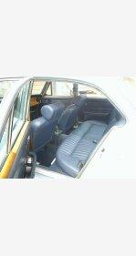 1973 Jaguar XJ6 for sale 101226446