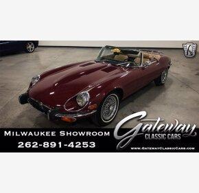 1973 Jaguar XK-E for sale 101486167