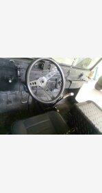 1973 Jeep CJ-5 for sale 100872181