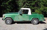 1973 Jeep Commando for sale 101297955