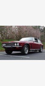 1973 Jensen Interceptor for sale 101268501