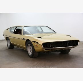 1973 Lamborghini Espada for sale 101257537