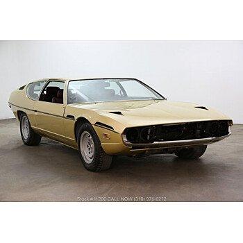 1973 Lamborghini Espada for sale 101257537