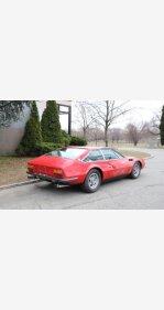 1973 Lamborghini Jarama for sale 101110332