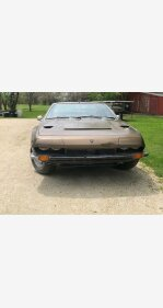1973 Lamborghini Jarama for sale 101231168