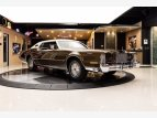 1973 Lincoln Continental for sale 101534008