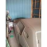 1973 Lincoln Continental for sale 101585791