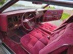 1973 Lincoln Continental for sale 101603976