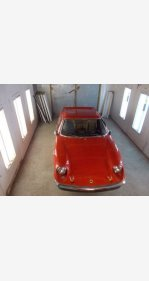 1973 Lotus Europa for sale 101073748