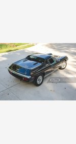 1973 Lotus Europa for sale 101319595