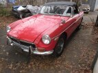 1973 MG MGB for sale 101058530