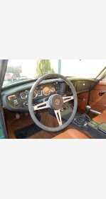 1973 MG MGB for sale 101261546