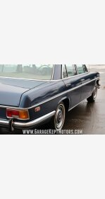 1973 Mercedes-Benz 280 for sale 101062302