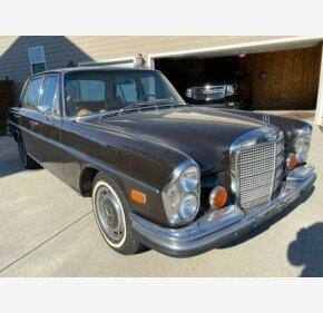 1973 Mercedes-Benz 280SE for sale 101252317