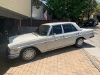 1973 Mercedes-Benz 280SE4.5 for sale 101546806