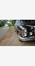1973 Mercedes-Benz 280SEL for sale 101123047