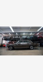 1973 Mercedes-Benz 280SEL for sale 101365189