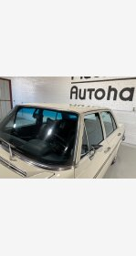 1973 Mercedes-Benz 280SEL for sale 101460697