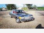 1973 Mercedes-Benz 450SE for sale 100865768