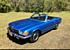 1973 Mercedes-Benz 450SL for sale 101227579