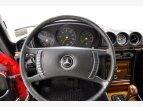 1973 Mercedes-Benz 450SL for sale 101536951