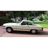 1973 Mercedes-Benz 450SL for sale 101585839