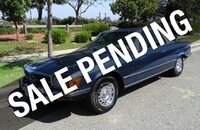 1973 Mercedes-Benz 450SLC for sale 101173622