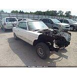 1973 Mercedes-Benz 450SLC for sale 101480291