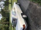 1973 Mercedes-Benz 450SLC for sale 101550326