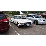 1973 Mercedes-Benz 450SLC for sale 101585911