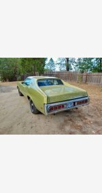 1973 Mercury Cougar for sale 100930022