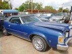 1973 Mercury Cougar for sale 100955415