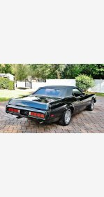 1973 Mercury Cougar for sale 101065084
