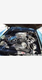 1973 Mercury Cougar for sale 101216886